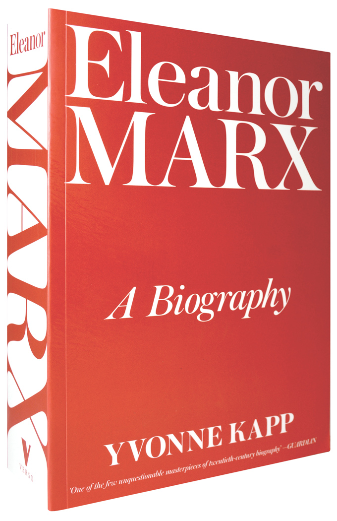 Eleanor-marx-a-biography-1050