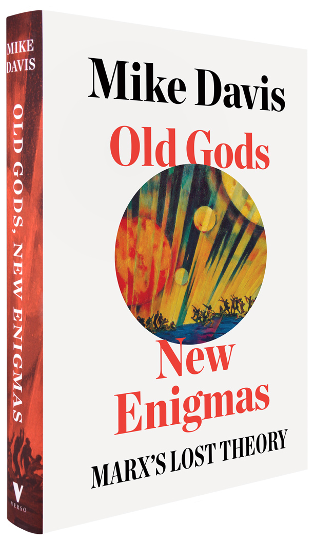 Old-gods-new-enigmas-1050