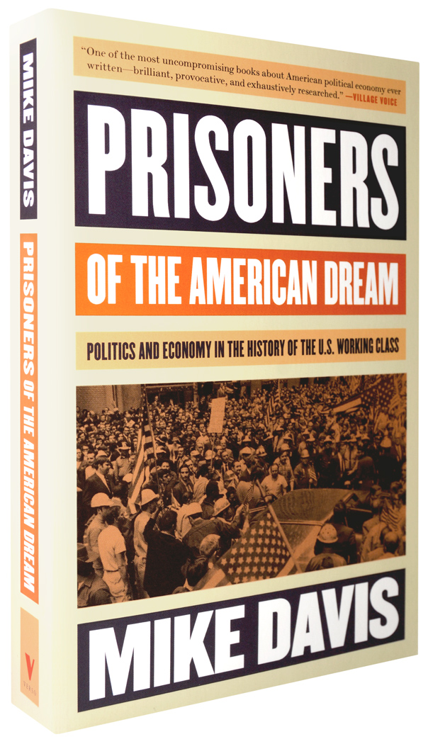 Prisoners-of-the-american-dream-1050