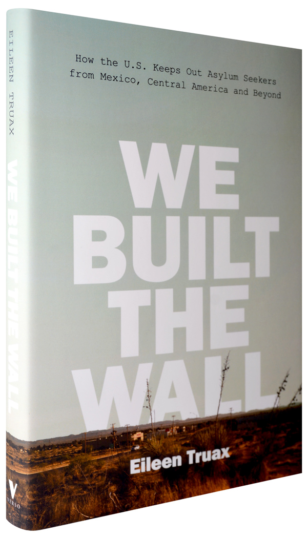We-built-the-wall-1050