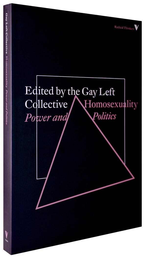 Homosexuality-1050