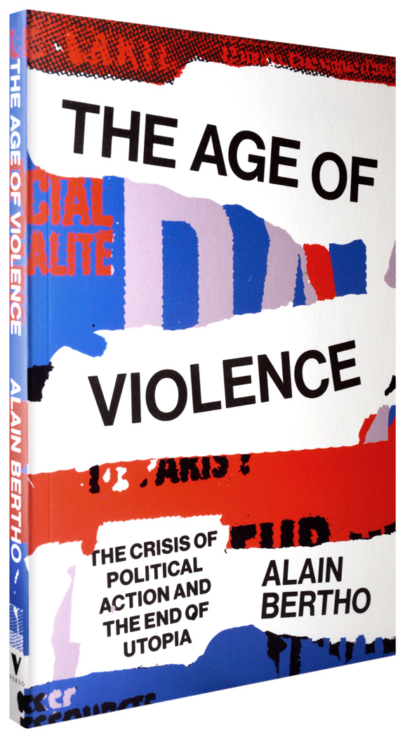The-age-of-violence-1050