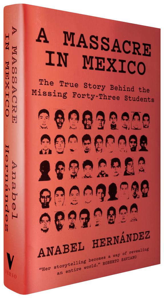 A-massacre-in-mexico-1050