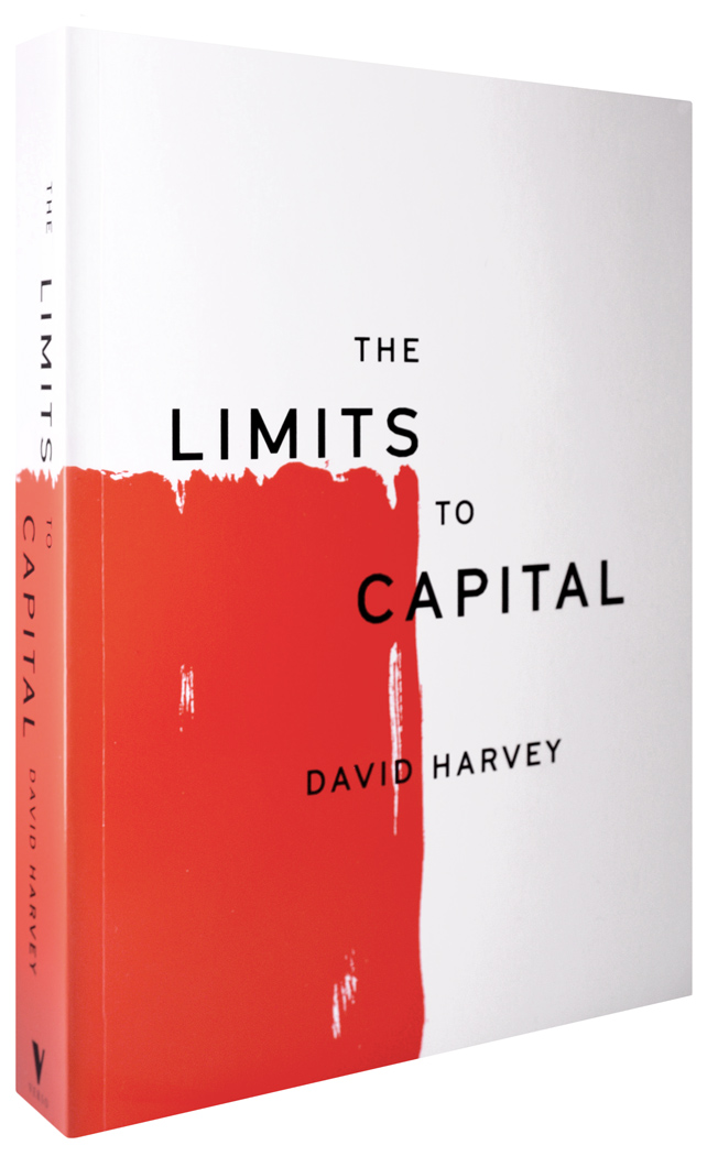 The-limits-to-capital-1050