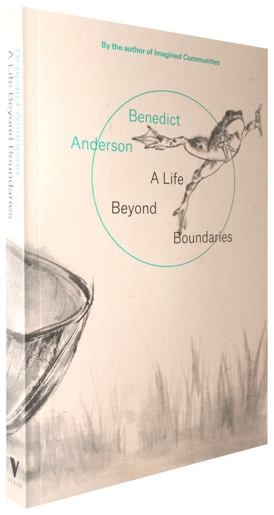 A-life-beyond-boundaries-1050