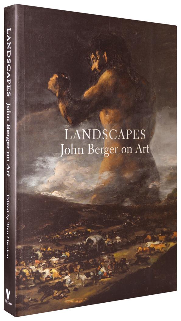 Landscapes-pb-1050