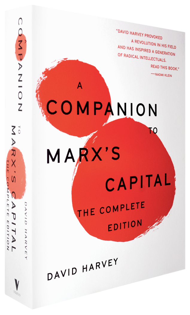 A-companion-to-marx-1050