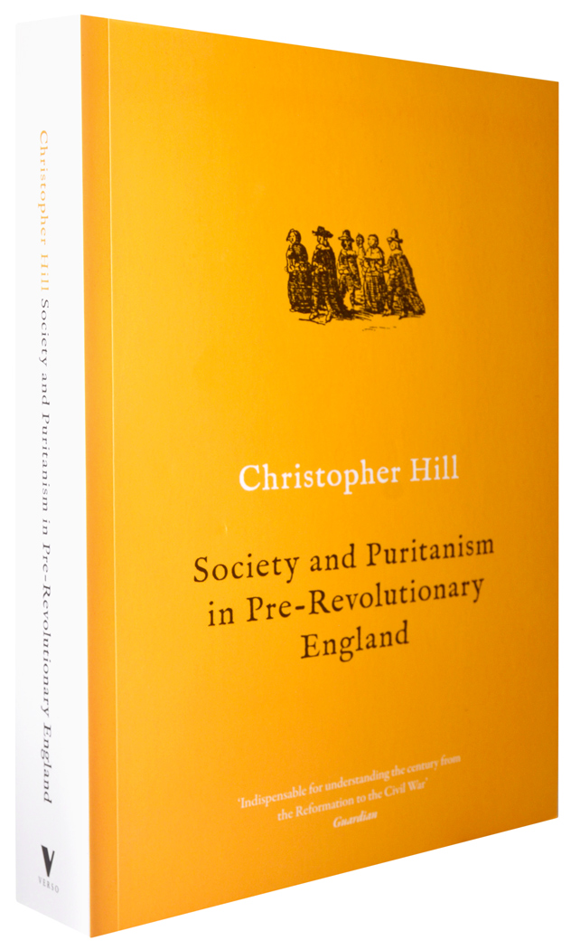 Society-and-puritanism-in-pre-revolutionary-england-1050