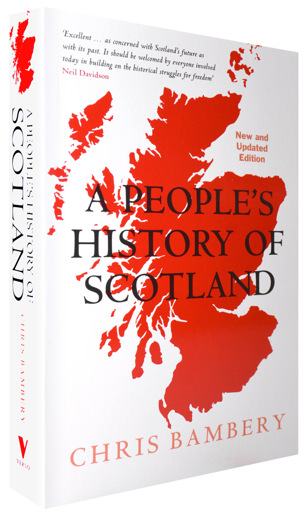 A-peoples-history-of-scotland-1050