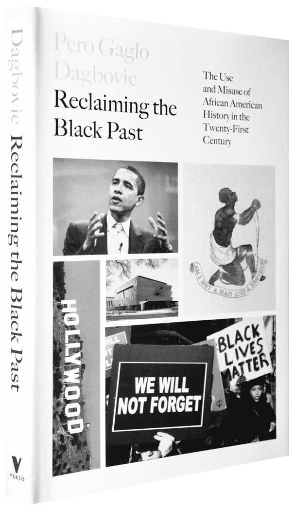 Reclaiming-the-black-past-1050