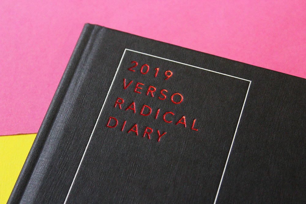 Diary_exterior_1.3_1000_px