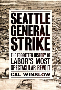 Seattle_general_strike-f_medium