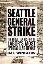 Seattle_general_strike-f_small