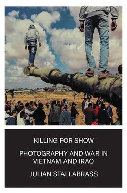 Killingforshow_r02-f_medium