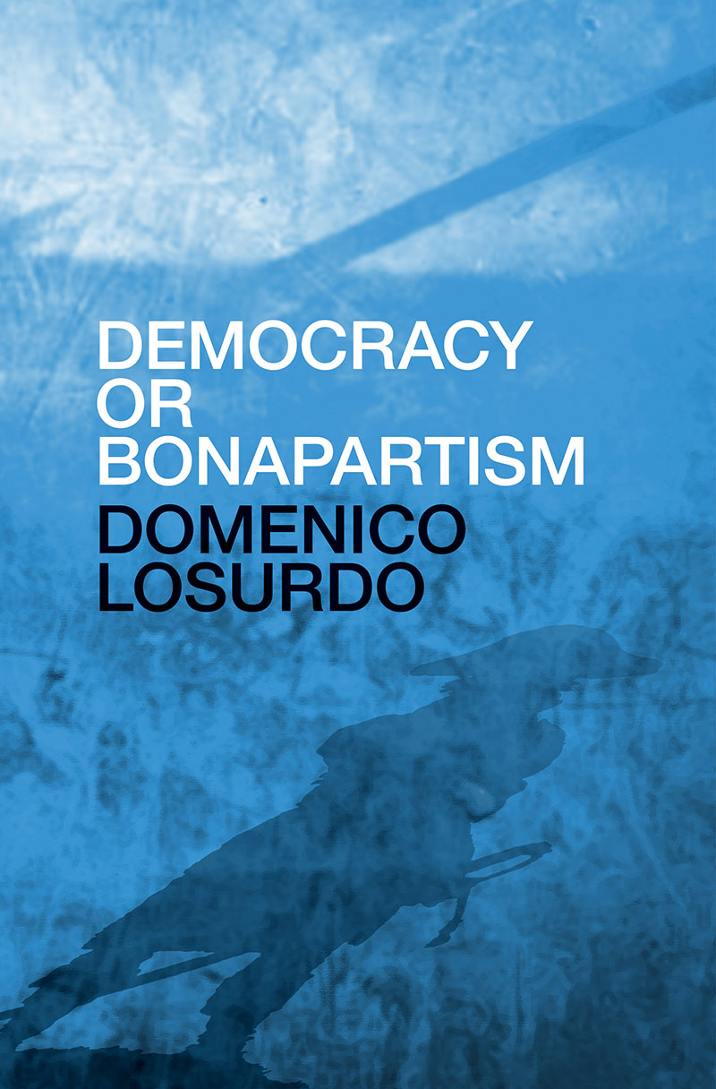 Democracy_or_bonapartism