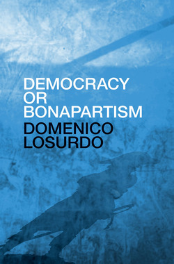 Democracy_or_bonapartism-f_medium