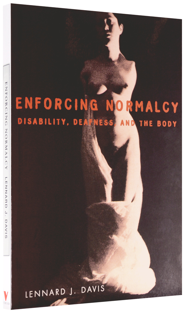 Enforcing-normalcy-1050