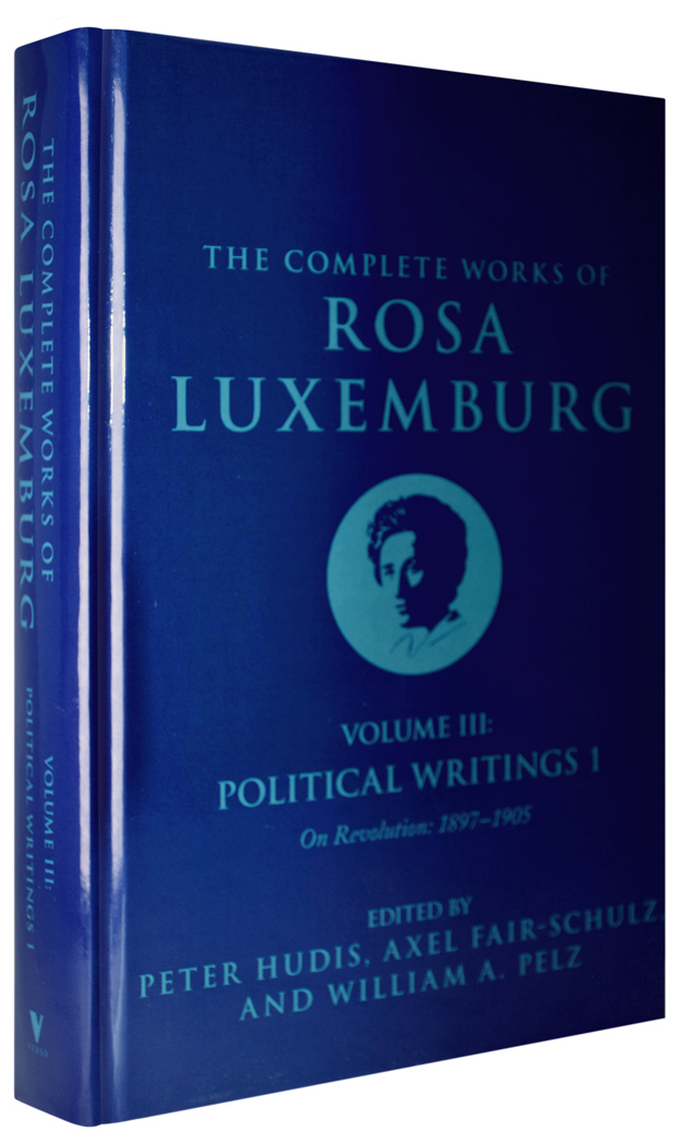 The-complete-works-of-rosa-luxemburg-vol3-1050