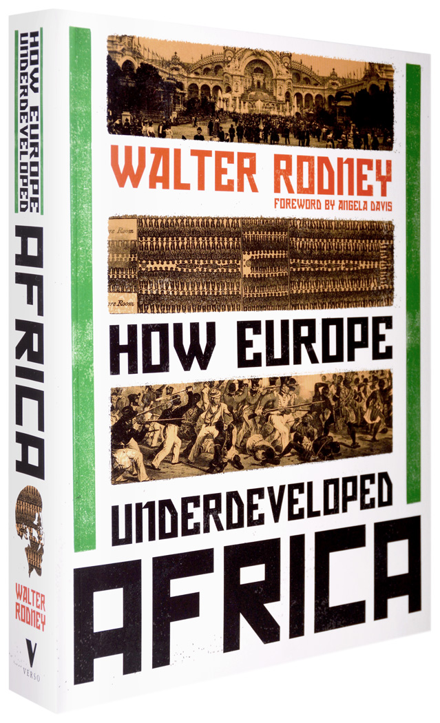 How-europe-underdeveloped-africa-pb-1050