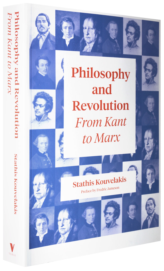 Philosophy-and-revolution-pb-1050