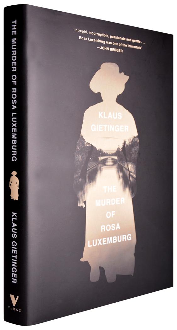 The-murder-of-rosa-luxemburg-1050
