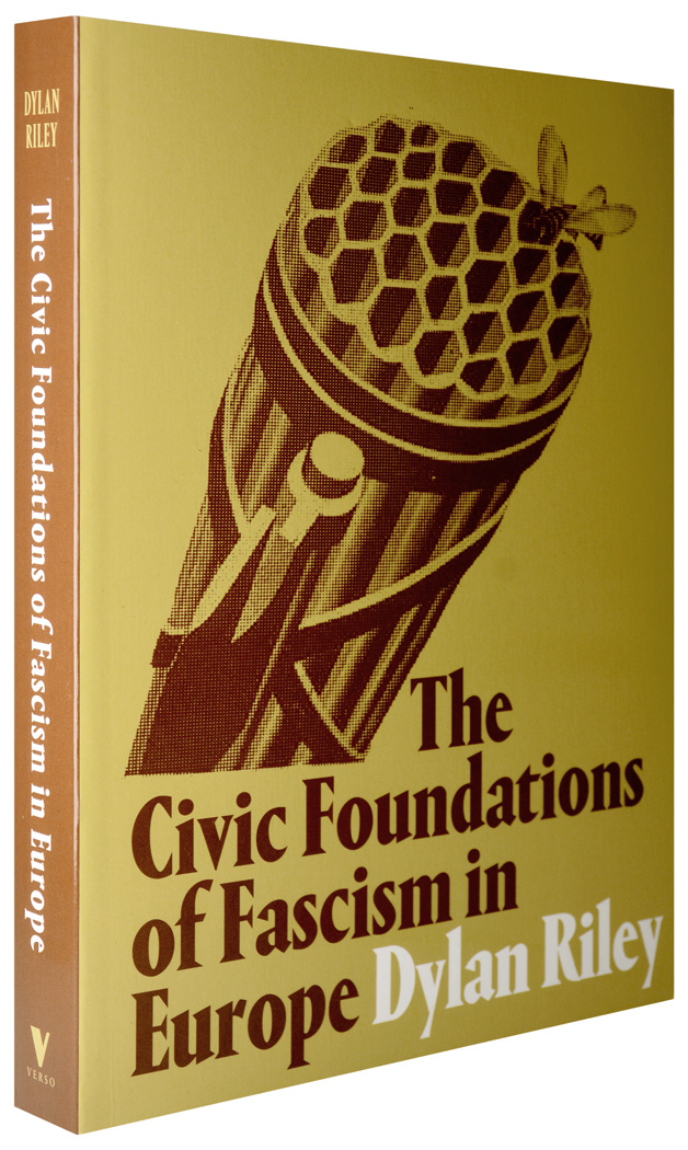 The-civic-foundations-of-fascism-in-europe-pb-1050
