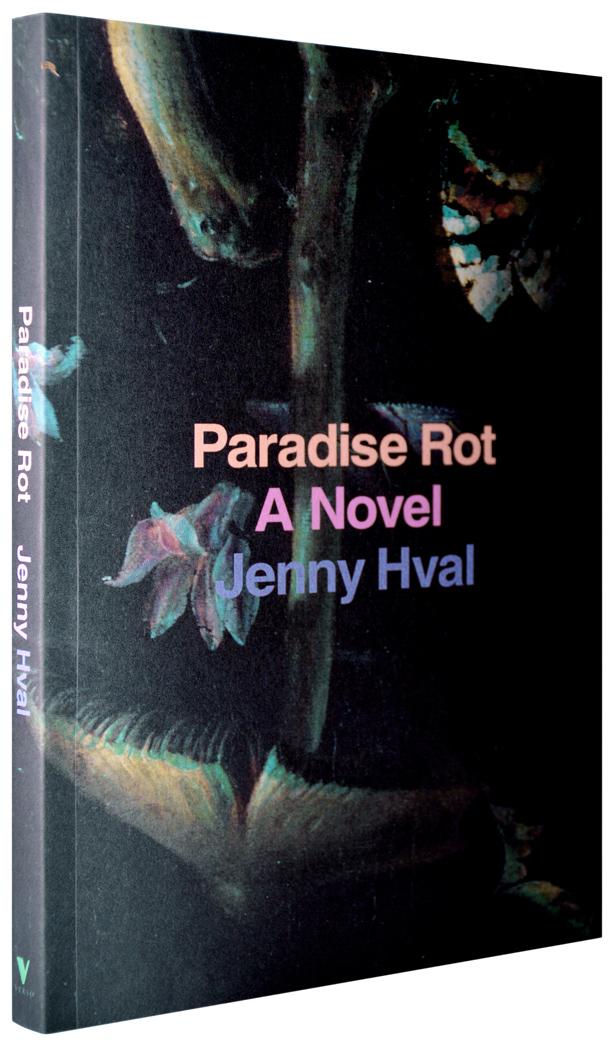 Paradise-rot-cutout-pb-1050