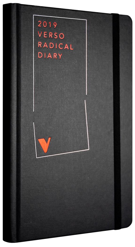 2019-verso-diary-1050