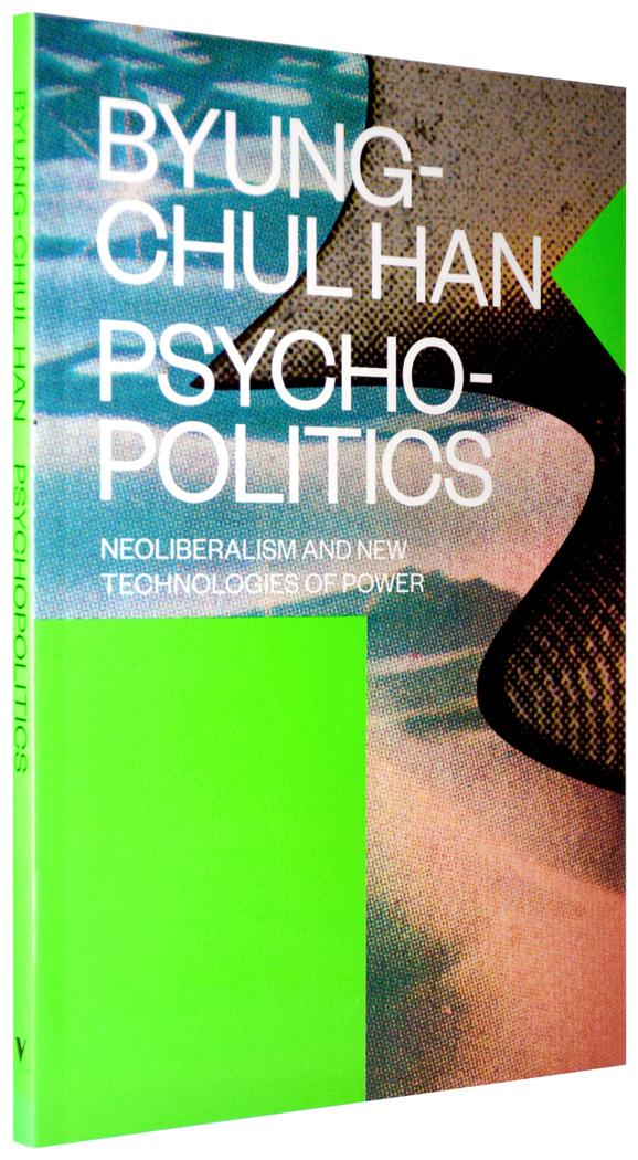 Psychopolitics-1050