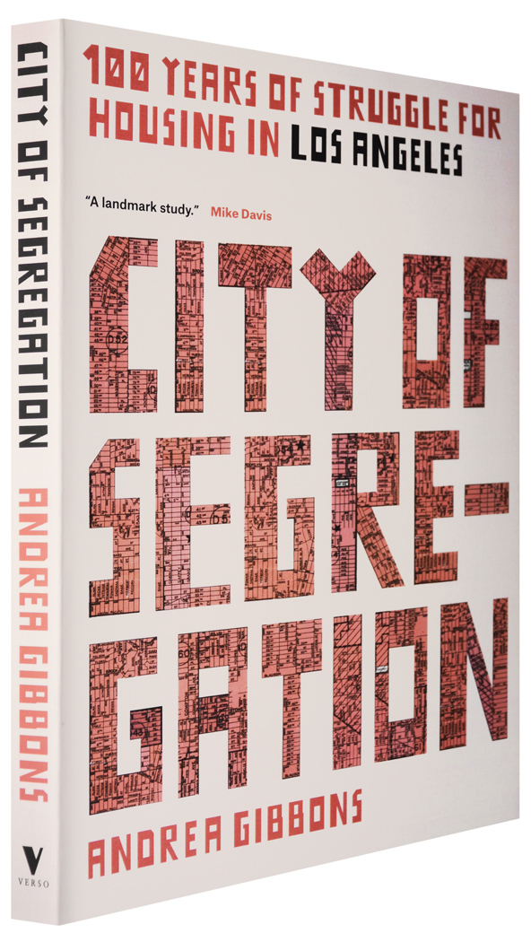 City-of-segregation-1050