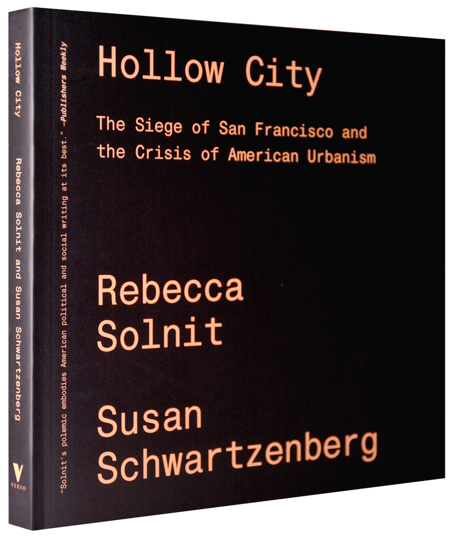 Hollow-city-1050