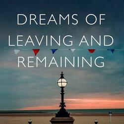 Dreams1-f_medium