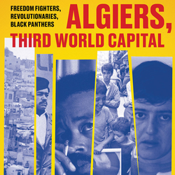 Algiers12-f_medium