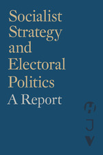 Socialist_strategy_and_electoral_politics_-_cover-f_small