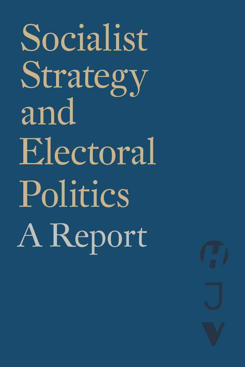 Socialist_strategy_and_electoral_politics_-_cover