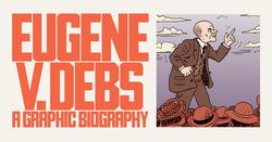 Eugene-vdebs-fb-image-f_medium