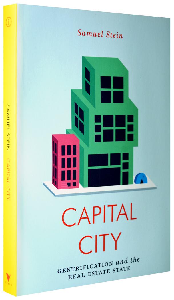 Capital-city-1050