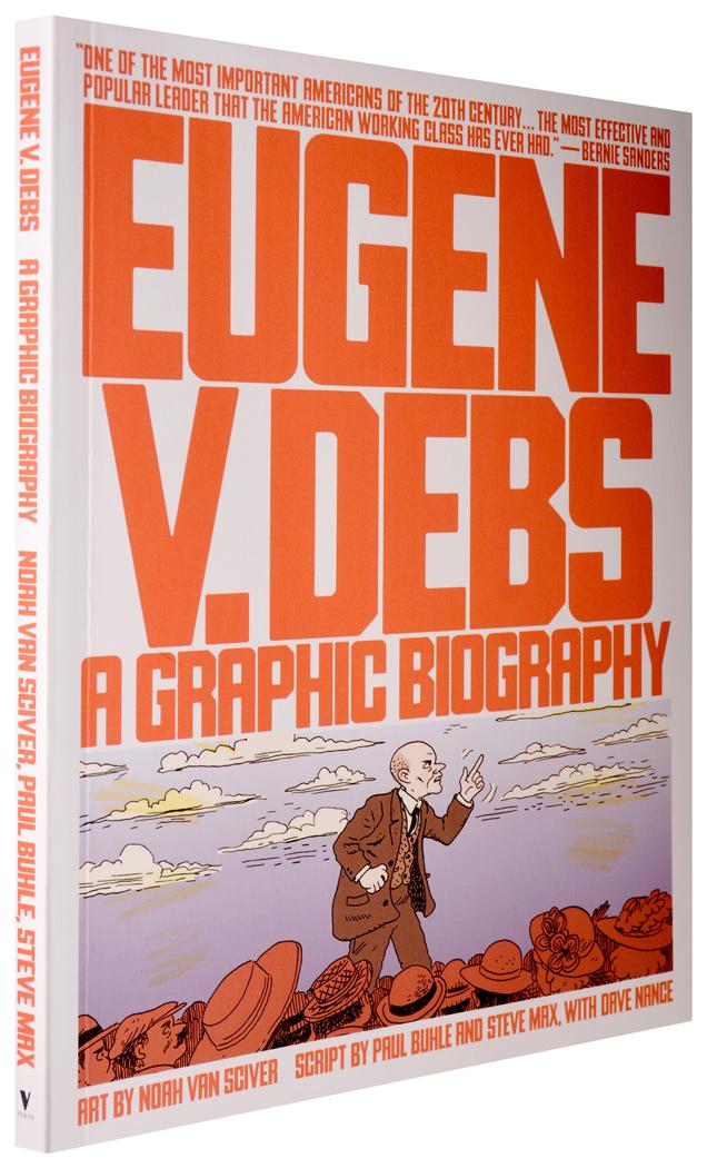 Eugene-v.-debs-1050