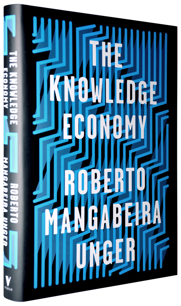 The-knowledge-economy-1050