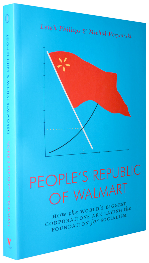 Peoples-republic-of-walmart-1050