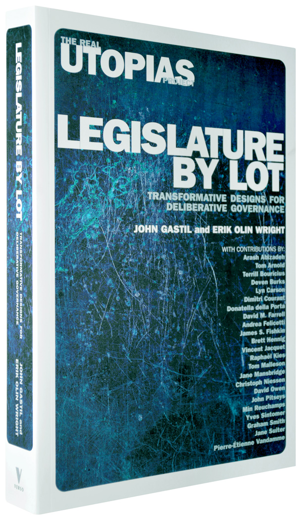 Legislature-by-lot-pb-1050