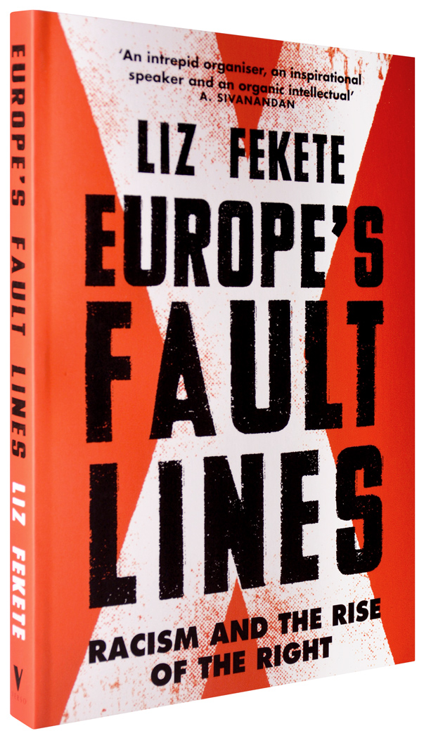 Europes-fault-lines-pb-1050