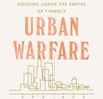 Urbanwarfare-f_small