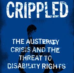 Crippled1-f_medium
