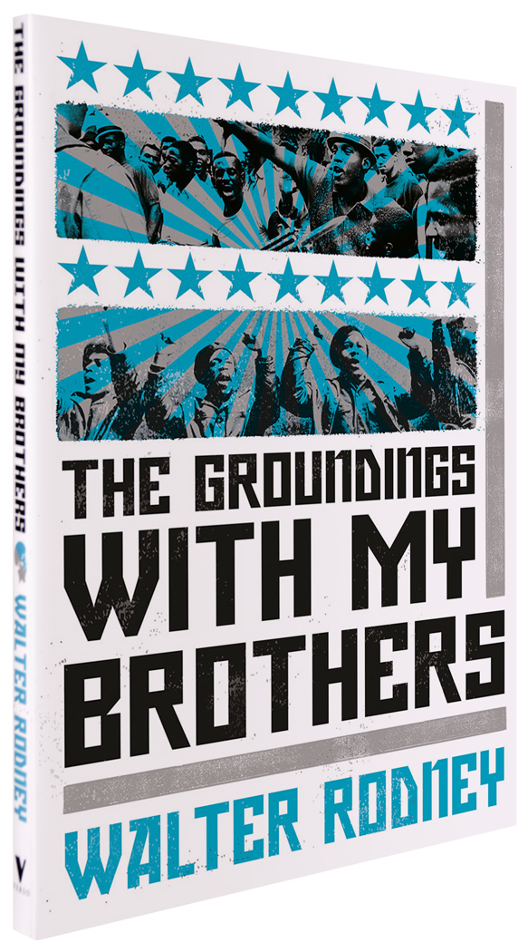 The-groundings-with-my-brothers-1050