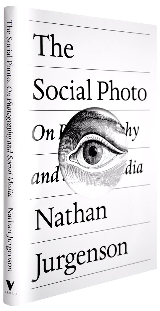 The-social-photo-1050