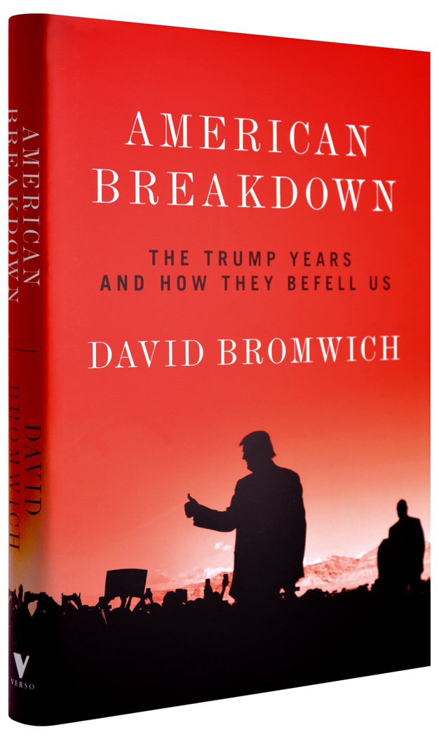 American-breakdown-1050