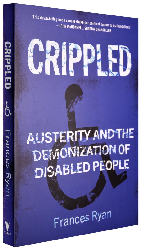 Crippled-1050
