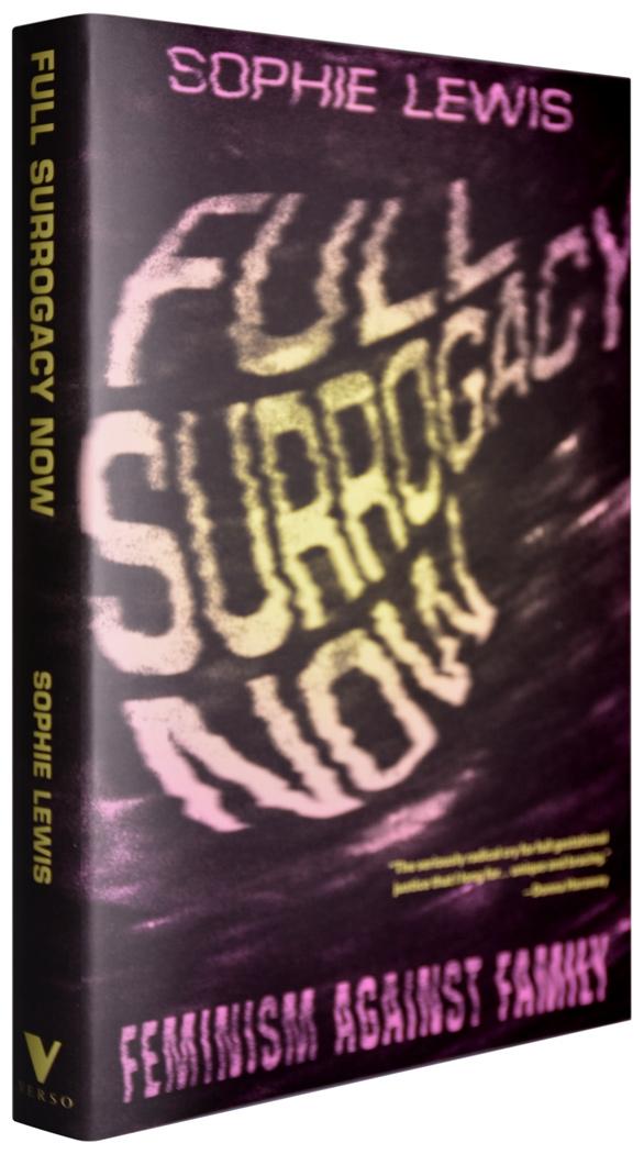 Full-surrogacy-now-1050