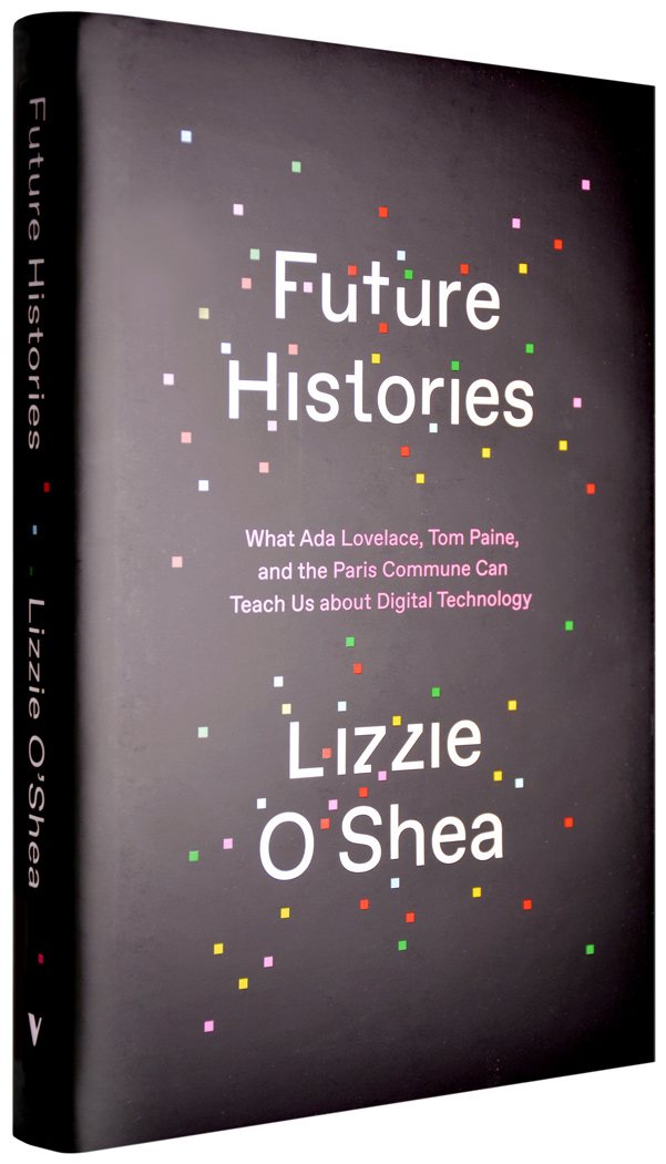 Future-histories-1050